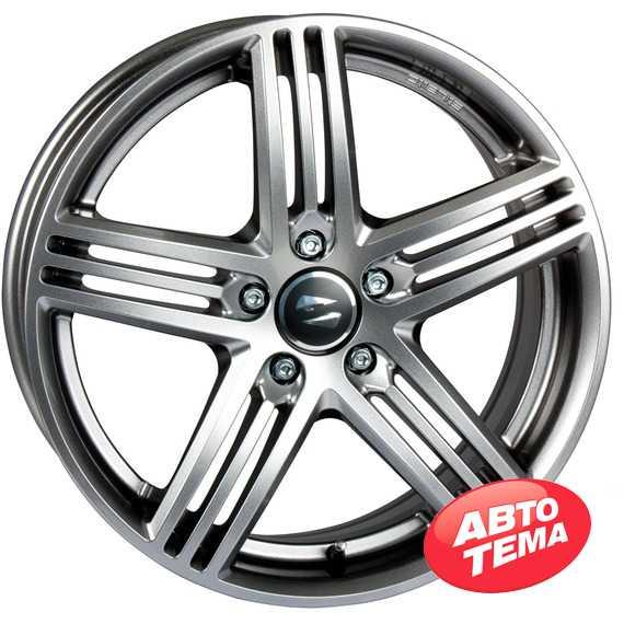 STILAUTO SR 2000 Super Look - Интернет магазин шин и дисков по минимальным ценам с доставкой по Украине TyreSale.com.ua
