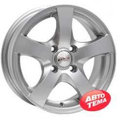 RS WHEELS Wheels Classic 803f HS - Интернет магазин шин и дисков по минимальным ценам с доставкой по Украине TyreSale.com.ua