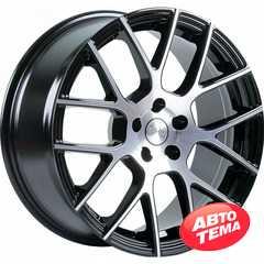 СКАД СТИЛЕТТО алмаз - Интернет магазин шин и дисков по минимальным ценам с доставкой по Украине TyreSale.com.ua