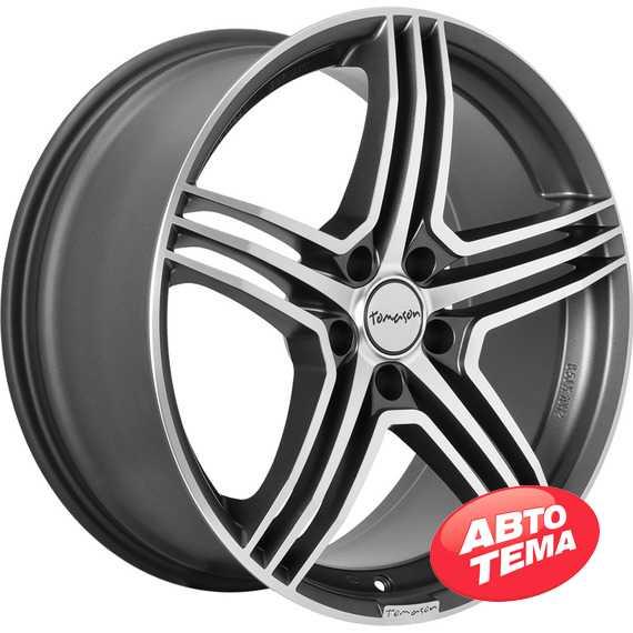 TOMASON TN5 GMP - Интернет магазин шин и дисков по минимальным ценам с доставкой по Украине TyreSale.com.ua