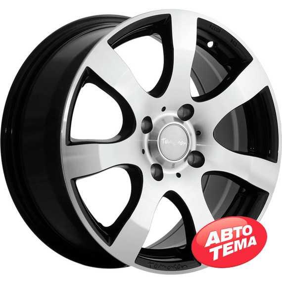 TOMASON TN3F BP - Интернет магазин шин и дисков по минимальным ценам с доставкой по Украине TyreSale.com.ua