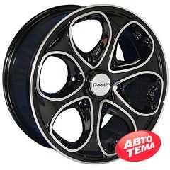 TOMASON ACE BP - Интернет магазин шин и дисков по минимальным ценам с доставкой по Украине TyreSale.com.ua