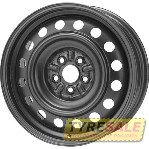 ALST (KFZ) 9955 Black - Интернет магазин шин и дисков по минимальным ценам с доставкой по Украине TyreSale.com.ua