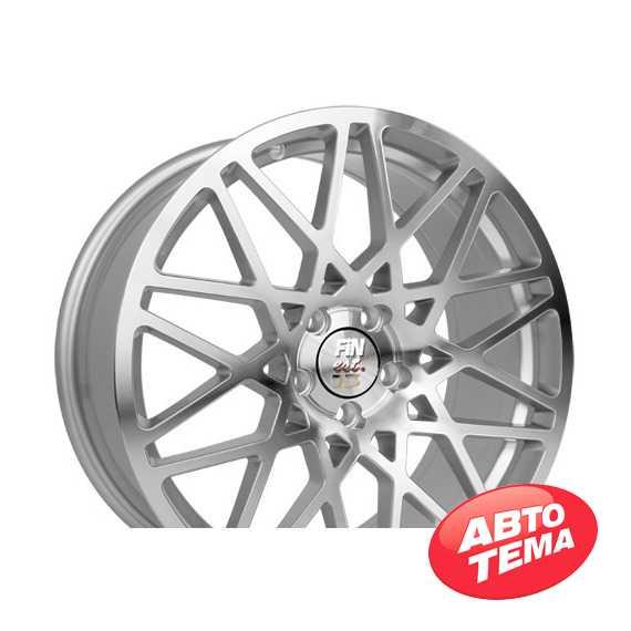 TOMASON Finest FN1 SP - Интернет магазин шин и дисков по минимальным ценам с доставкой по Украине TyreSale.com.ua