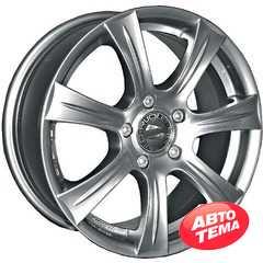 STILAUTO SR700 Brimetal - Интернет магазин шин и дисков по минимальным ценам с доставкой по Украине TyreSale.com.ua