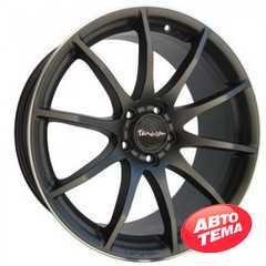TOMASON TN1 MtDGMPL - Интернет магазин шин и дисков по минимальным ценам с доставкой по Украине TyreSale.com.ua