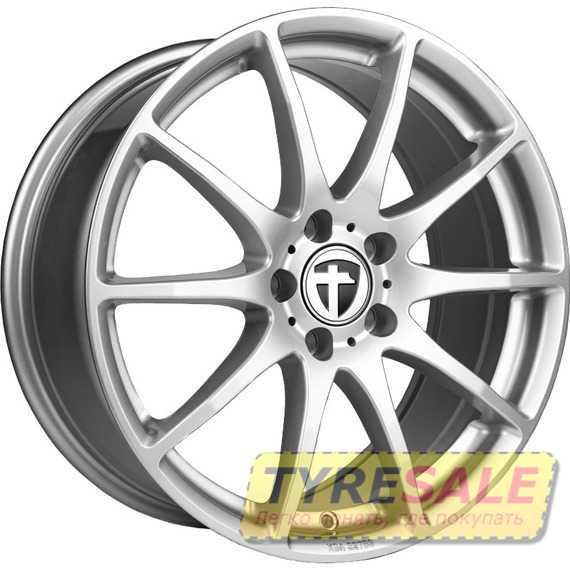 TOMASON TN1 S - Интернет магазин шин и дисков по минимальным ценам с доставкой по Украине TyreSale.com.ua