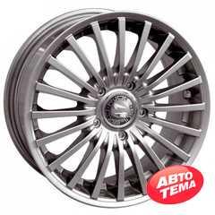 STILAUTO SR 1800 Super Look - Интернет магазин шин и дисков по минимальным ценам с доставкой по Украине TyreSale.com.ua