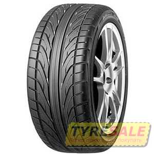 Купить Летняя шина DUNLOP Direzza DZ101 255/35R20 97W
