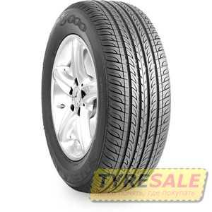 Купить Летняя шина NEXEN N5000 205/55R16 89H