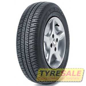 Купить Летняя шина DEBICA Passio 185/60R14 82H