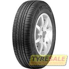Купить Летняя шина MICHELIN Energy XM1 175/65R15 84T