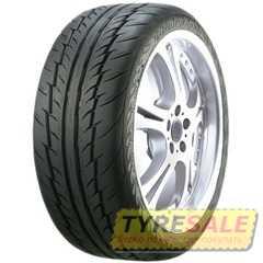 Купить Летняя шина FEDERAL 595 Evo 275/30R20 97Y