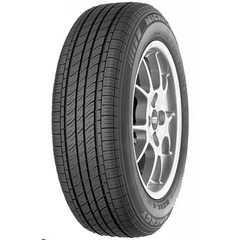Всесезонная шина MICHELIN Energy MXV4 - Интернет магазин шин и дисков по минимальным ценам с доставкой по Украине TyreSale.com.ua