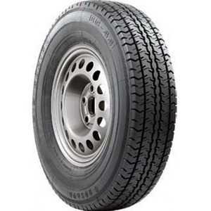 Купить Летняя шина ROSAVA BC-44 195/75R16C 102N