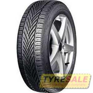 Купить Летняя шина GISLAVED Speed 606 235/65R17 108V
