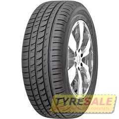 Летняя шина MATADOR MP 85 Hectorra 4x4 - Интернет магазин шин и дисков по минимальным ценам с доставкой по Украине TyreSale.com.ua