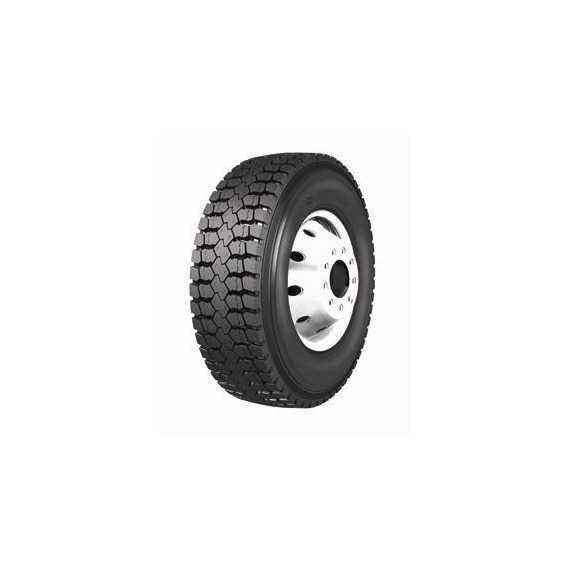AEOLUS HN306 - Интернет магазин шин и дисков по минимальным ценам с доставкой по Украине TyreSale.com.ua