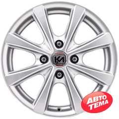 KORMETAL KM 774 S - Интернет магазин шин и дисков по минимальным ценам с доставкой по Украине TyreSale.com.ua