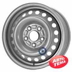 ALST (KFZ) 7930 ACCORD - Интернет магазин шин и дисков по минимальным ценам с доставкой по Украине TyreSale.com.ua