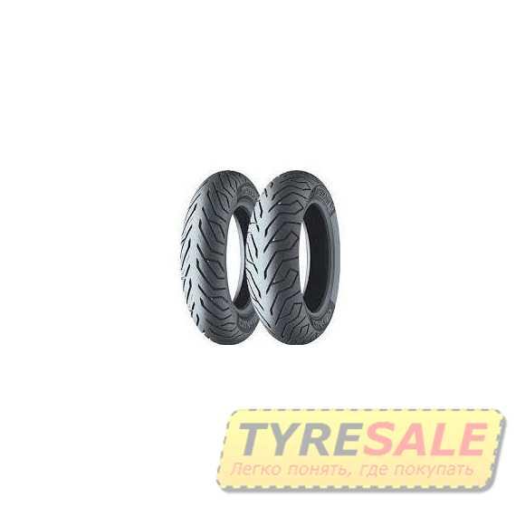 MICHELIN City Grip - Интернет магазин шин и дисков по минимальным ценам с доставкой по Украине TyreSale.com.ua