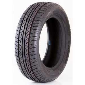 Купить Летняя шина SUMO TIRE Firenza ST 07 205/60R16 92H