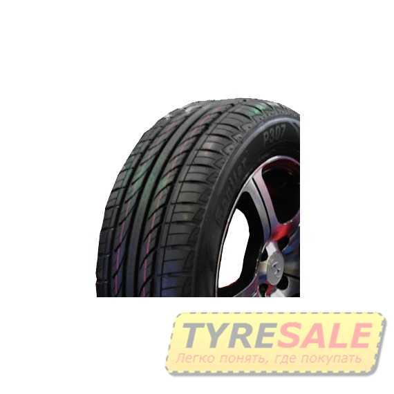 Летняя шина SAGITAR P 307 - Интернет магазин шин и дисков по минимальным ценам с доставкой по Украине TyreSale.com.ua
