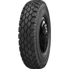 АШК Forward Traction И-Н142Б - Интернет магазин шин и дисков по минимальным ценам с доставкой по Украине TyreSale.com.ua