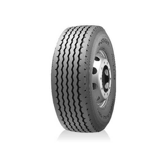 BOTO BT668 - Интернет магазин шин и дисков по минимальным ценам с доставкой по Украине TyreSale.com.ua