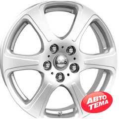 ALESSIO Lady - Интернет магазин шин и дисков по минимальным ценам с доставкой по Украине TyreSale.com.ua