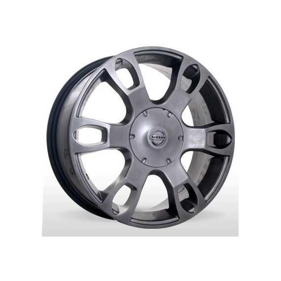 STORM BKR-047 HB - Интернет магазин шин и дисков по минимальным ценам с доставкой по Украине TyreSale.com.ua