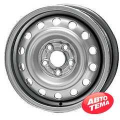 ALST (KFZ) 9385 - Интернет магазин шин и дисков по минимальным ценам с доставкой по Украине TyreSale.com.ua