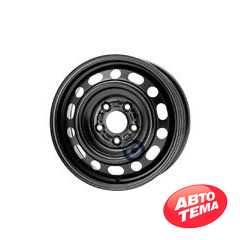 ALST (KFZ) 7975 - Интернет магазин шин и дисков по минимальным ценам с доставкой по Украине TyreSale.com.ua