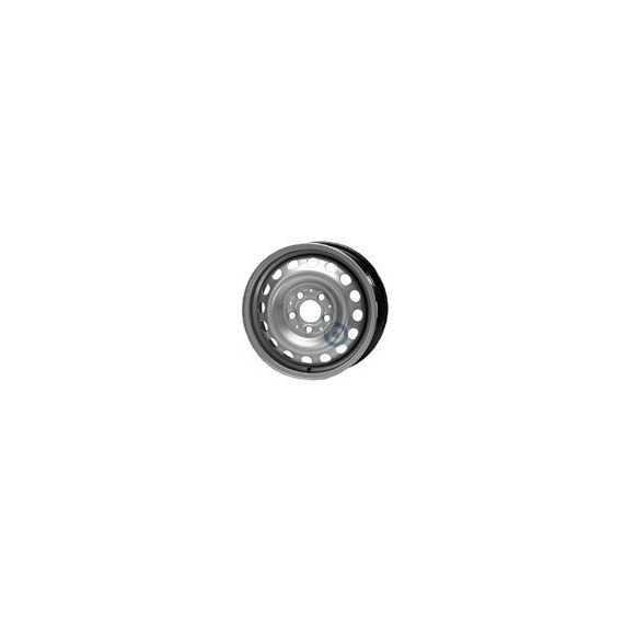 ALST (KFZ) 8420 - Интернет магазин шин и дисков по минимальным ценам с доставкой по Украине TyreSale.com.ua
