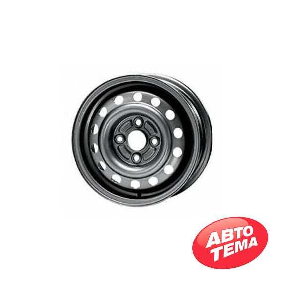 ALST (KFZ) 5990 - Интернет магазин шин и дисков по минимальным ценам с доставкой по Украине TyreSale.com.ua