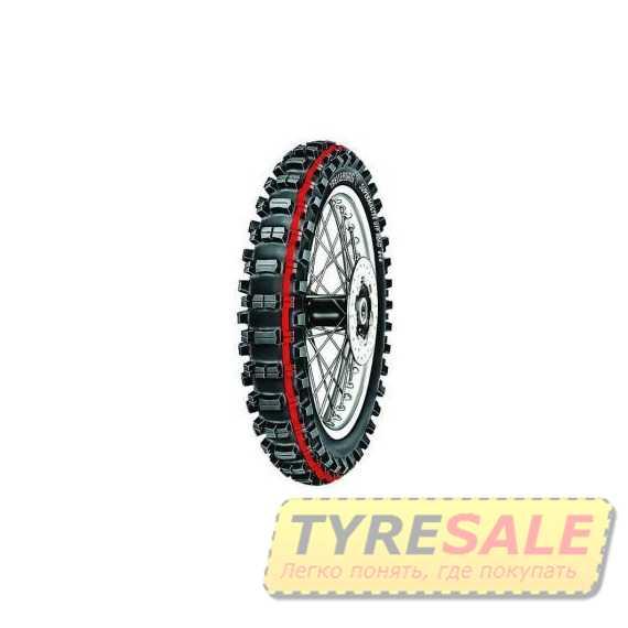 MITAS XT-946 - Интернет магазин шин и дисков по минимальным ценам с доставкой по Украине TyreSale.com.ua