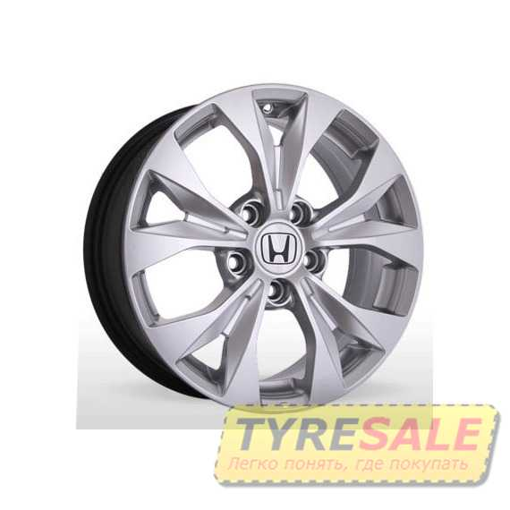 STORM BKR-606 HS - Интернет магазин шин и дисков по минимальным ценам с доставкой по Украине TyreSale.com.ua