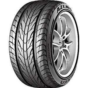 Купить Летняя шина FALKEN Azenis ST-115 225/50R16 92V