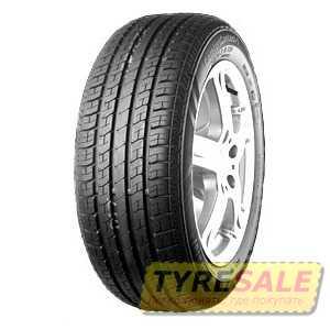 Купить Летняя шина CONTINENTAL ComfortContact 1 185/65R14 86H