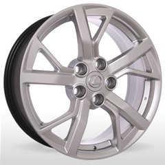 Купить STORM BKR 583 HS R17 W7 PCD5x114.3 ET40 DIA60.1