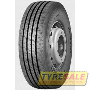 Купить MICHELIN X All Roads XZ 315/80 R22.5 156L