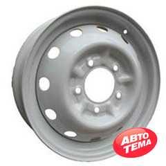 КрКЗ УАЗ 31622 - Интернет магазин шин и дисков по минимальным ценам с доставкой по Украине TyreSale.com.ua
