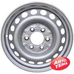 ALST (KFZ) 9488 - Интернет магазин шин и дисков по минимальным ценам с доставкой по Украине TyreSale.com.ua