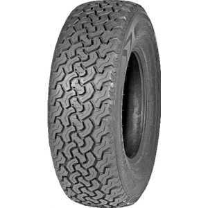 Купить Летняя шина LINGLONG R 620 205/70R15 96H