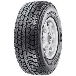 Купить Всесезонная шина LASSA Competus A/T 215/65R16 98T
