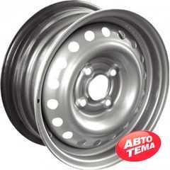 MALATA - Интернет магазин шин и дисков по минимальным ценам с доставкой по Украине TyreSale.com.ua