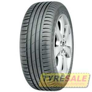 Купить Летняя шина CORDIANT Sport 3 195/60R15 88V