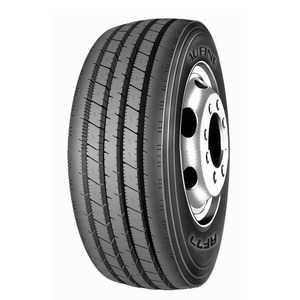 Купить AUFINE AF 77 (рулевая) 295/80 R22.5 152-148J