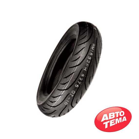 Shinko SE890 - Интернет магазин шин и дисков по минимальным ценам с доставкой по Украине TyreSale.com.ua