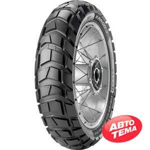 Купить METZELER Karoo 3 90/90 21 54R Front TL